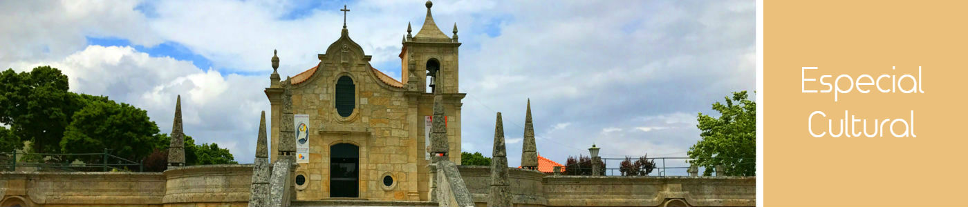 Hotel Medieval® de Penedono**** - Ofertas Especiais